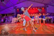 RMS Sommerfest 1 - Freudenau - Do 26.07.2012 - 319