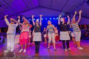 RMS Sommerfest 1 - Freudenau - Do 26.07.2012 - 320