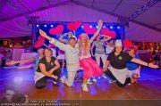 RMS Sommerfest 1 - Freudenau - Do 26.07.2012 - 321