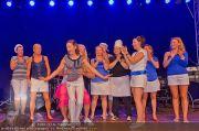 RMS Sommerfest 1 - Freudenau - Do 26.07.2012 - 323