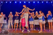 RMS Sommerfest 1 - Freudenau - Do 26.07.2012 - 324