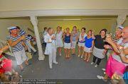 RMS Sommerfest 1 - Freudenau - Do 26.07.2012 - 325