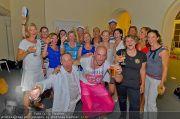 RMS Sommerfest 1 - Freudenau - Do 26.07.2012 - 326