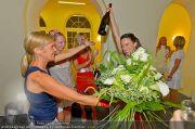 RMS Sommerfest 1 - Freudenau - Do 26.07.2012 - 327
