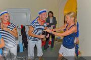 RMS Sommerfest 1 - Freudenau - Do 26.07.2012 - 329