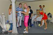 RMS Sommerfest 1 - Freudenau - Do 26.07.2012 - 330