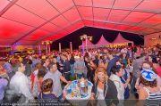 RMS Sommerfest 1 - Freudenau - Do 26.07.2012 - 331