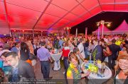 RMS Sommerfest 1 - Freudenau - Do 26.07.2012 - 332