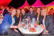 RMS Sommerfest 1 - Freudenau - Do 26.07.2012 - 333