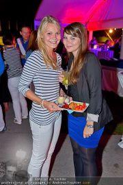 RMS Sommerfest 1 - Freudenau - Do 26.07.2012 - 338