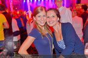 RMS Sommerfest 1 - Freudenau - Do 26.07.2012 - 339
