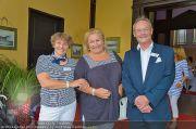 RMS Sommerfest 1 - Freudenau - Do 26.07.2012 - 34