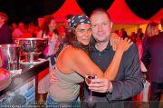 RMS Sommerfest 1 - Freudenau - Do 26.07.2012 - 340