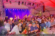 RMS Sommerfest 1 - Freudenau - Do 26.07.2012 - 343