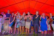RMS Sommerfest 1 - Freudenau - Do 26.07.2012 - 344