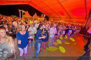 RMS Sommerfest 1 - Freudenau - Do 26.07.2012 - 345
