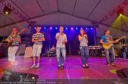 RMS Sommerfest 1 - Freudenau - Do 26.07.2012 - 346
