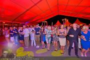 RMS Sommerfest 1 - Freudenau - Do 26.07.2012 - 347