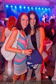 RMS Sommerfest 1 - Freudenau - Do 26.07.2012 - 350