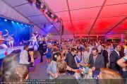 RMS Sommerfest 1 - Freudenau - Do 26.07.2012 - 351
