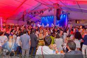 RMS Sommerfest 1 - Freudenau - Do 26.07.2012 - 352