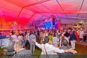 RMS Sommerfest 1 - Freudenau - Do 26.07.2012 - 353