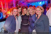 RMS Sommerfest 1 - Freudenau - Do 26.07.2012 - 354