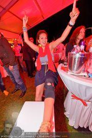 RMS Sommerfest 1 - Freudenau - Do 26.07.2012 - 355