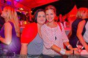 RMS Sommerfest 1 - Freudenau - Do 26.07.2012 - 356