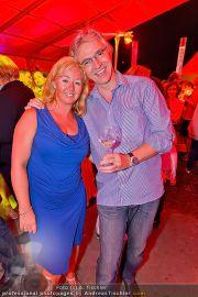 RMS Sommerfest 1 - Freudenau - Do 26.07.2012 - 360