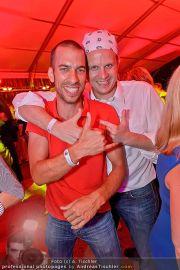 RMS Sommerfest 1 - Freudenau - Do 26.07.2012 - 361