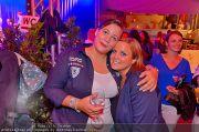 RMS Sommerfest 1 - Freudenau - Do 26.07.2012 - 362