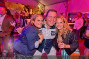 RMS Sommerfest 1 - Freudenau - Do 26.07.2012 - 363