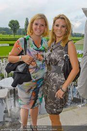 RMS Sommerfest 1 - Freudenau - Do 26.07.2012 - 37