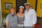 RMS Sommerfest 1 - Freudenau - Do 26.07.2012 - 39