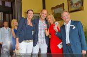 RMS Sommerfest 1 - Freudenau - Do 26.07.2012 - 4