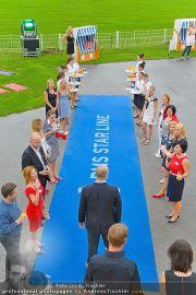 RMS Sommerfest 1 - Freudenau - Do 26.07.2012 - 47