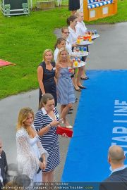 RMS Sommerfest 1 - Freudenau - Do 26.07.2012 - 48