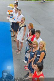 RMS Sommerfest 1 - Freudenau - Do 26.07.2012 - 49