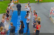 RMS Sommerfest 1 - Freudenau - Do 26.07.2012 - 50