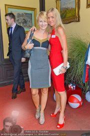 RMS Sommerfest 1 - Freudenau - Do 26.07.2012 - 53