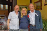 RMS Sommerfest 1 - Freudenau - Do 26.07.2012 - 56