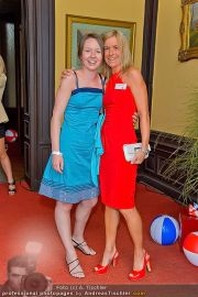 RMS Sommerfest 1 - Freudenau - Do 26.07.2012 - 59