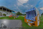 RMS Sommerfest 1 - Freudenau - Do 26.07.2012 - 6