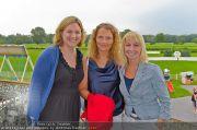 RMS Sommerfest 1 - Freudenau - Do 26.07.2012 - 74