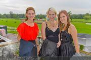 RMS Sommerfest 1 - Freudenau - Do 26.07.2012 - 75