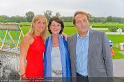 RMS Sommerfest 1 - Freudenau - Do 26.07.2012 - 77