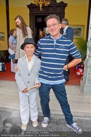 RMS Sommerfest 1 - Freudenau - Do 26.07.2012 - 78
