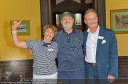 RMS Sommerfest 1 - Freudenau - Do 26.07.2012 - 82