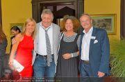 RMS Sommerfest 1 - Freudenau - Do 26.07.2012 - 86